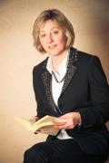 Rechtsanwältin Birgit Köhler, Fachanwältin für Familienrecht und Mediatorin